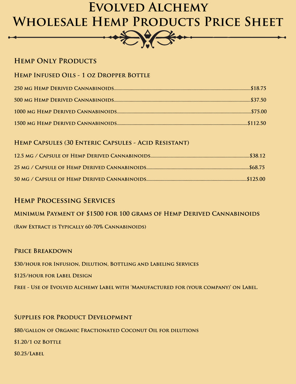 Wholesale Hemp Products Price Sheet.jpg