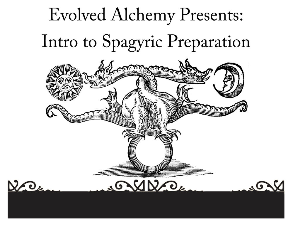 Intro to Spagyric Preparation.jpg
