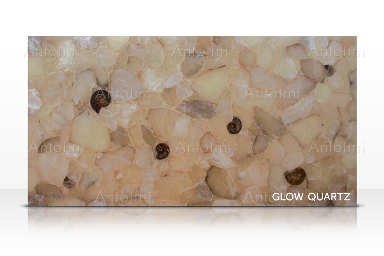 002-a_glow_quartz.png