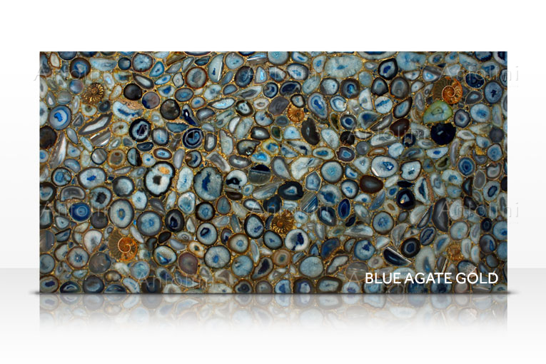 002-b1_blue_agate_gold.png