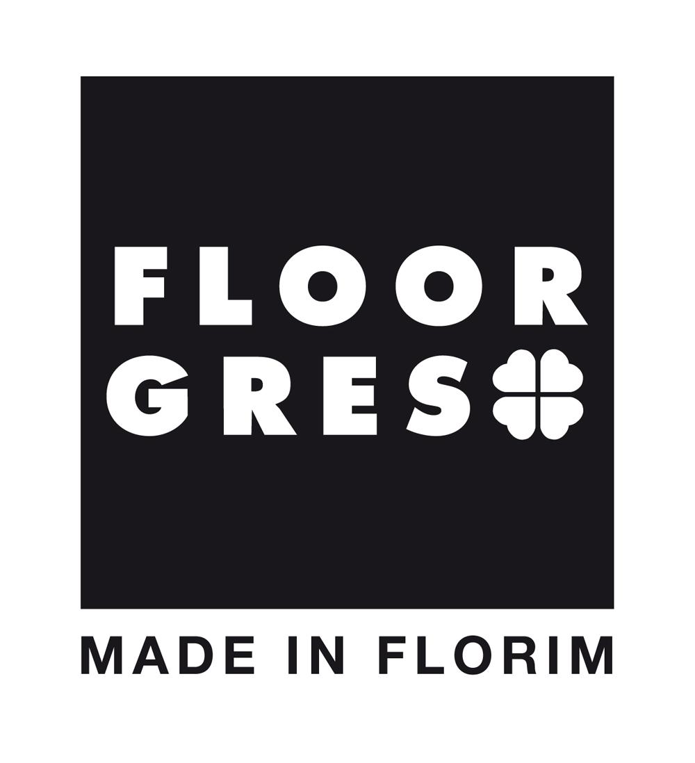 floor-gres-logo copia.jpg