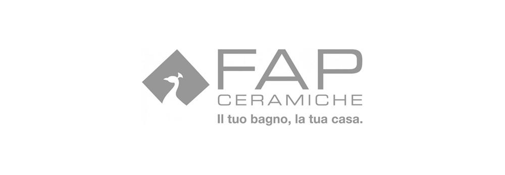 FAP_Logo copia.jpg