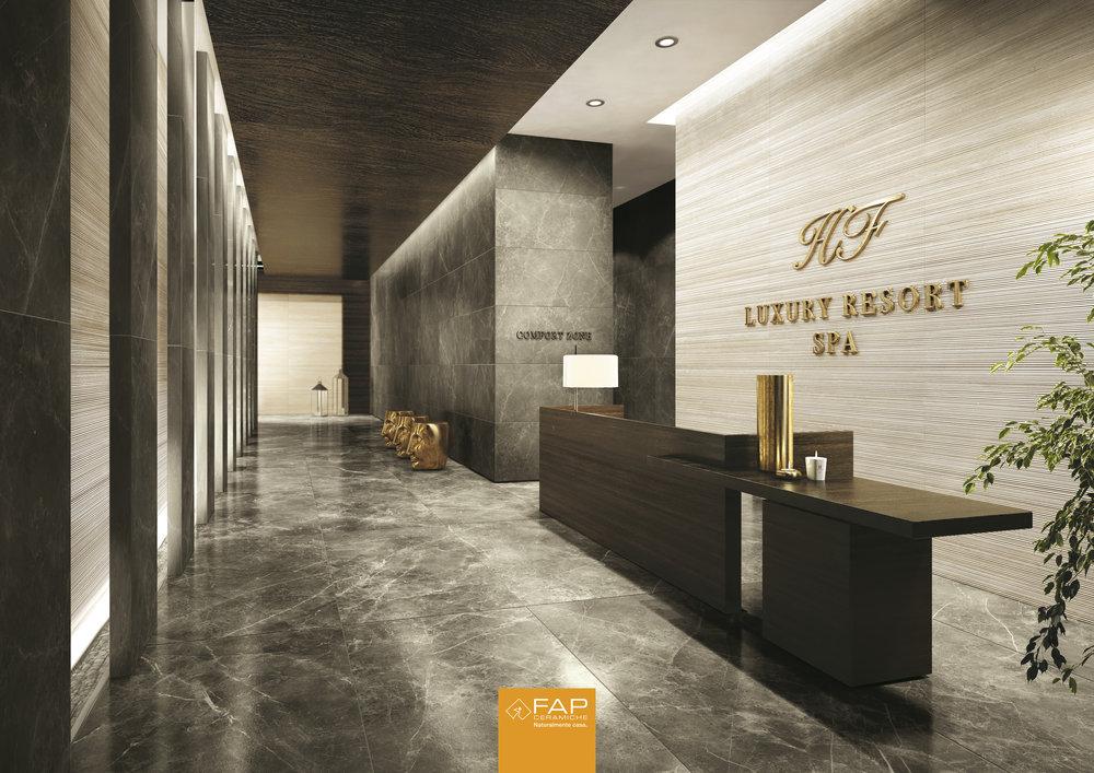 FB_08_Roma Iperiale+Pietra50x110+pav Pietra 60x60 Hotel 08.03.15ppHD_LOGO.jpg