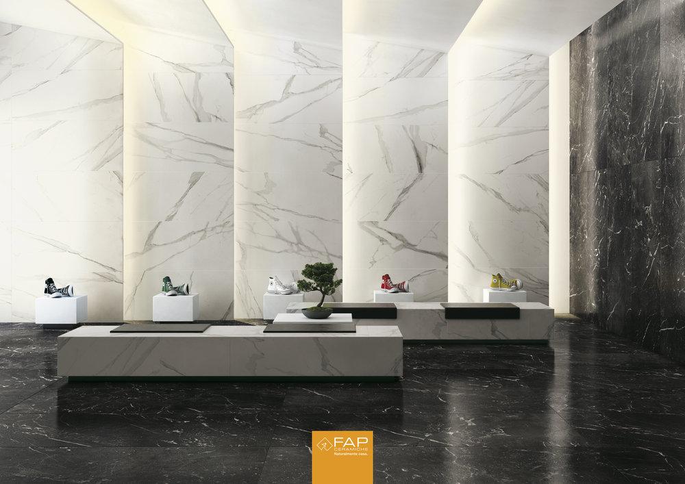 FB_10_Roma Statuario riv 50x110 pav Grafite lux Negozio 07.30.15_LOGO.jpg