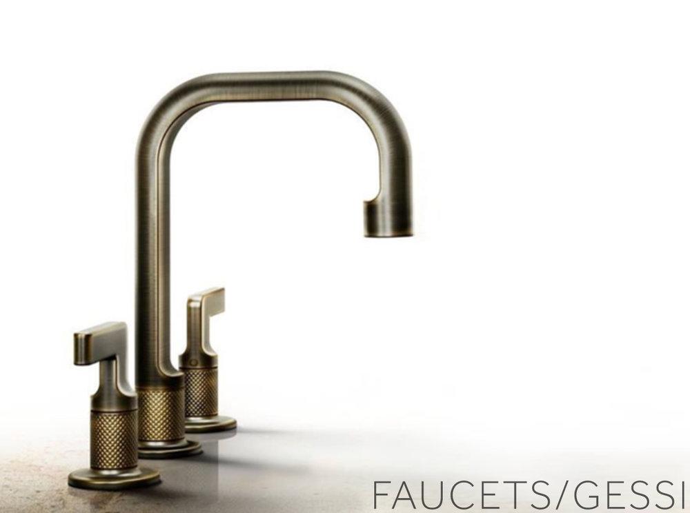 Faucets - Gessi.jpg