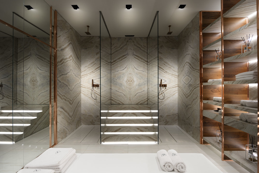 Corteccia -Bathroom 3.jpg