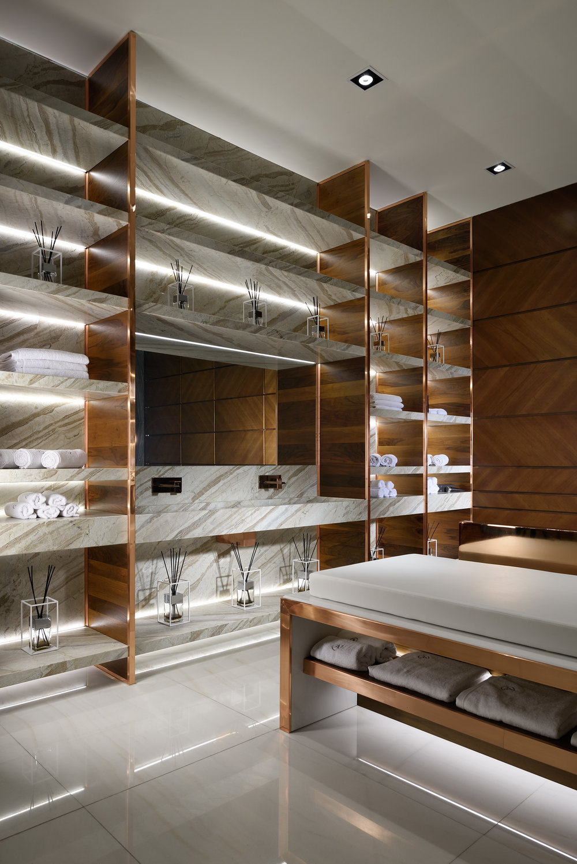 Corteccia -Bathroom 4.jpg