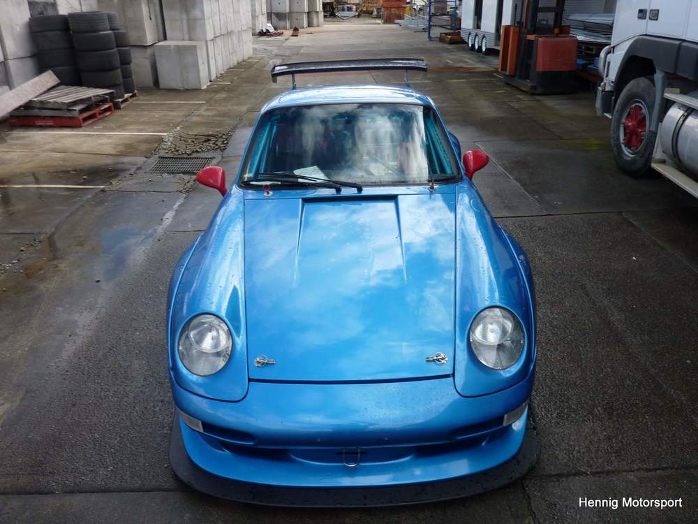 08.07.2012 S. Cooper Turbo Blue (2).JPG