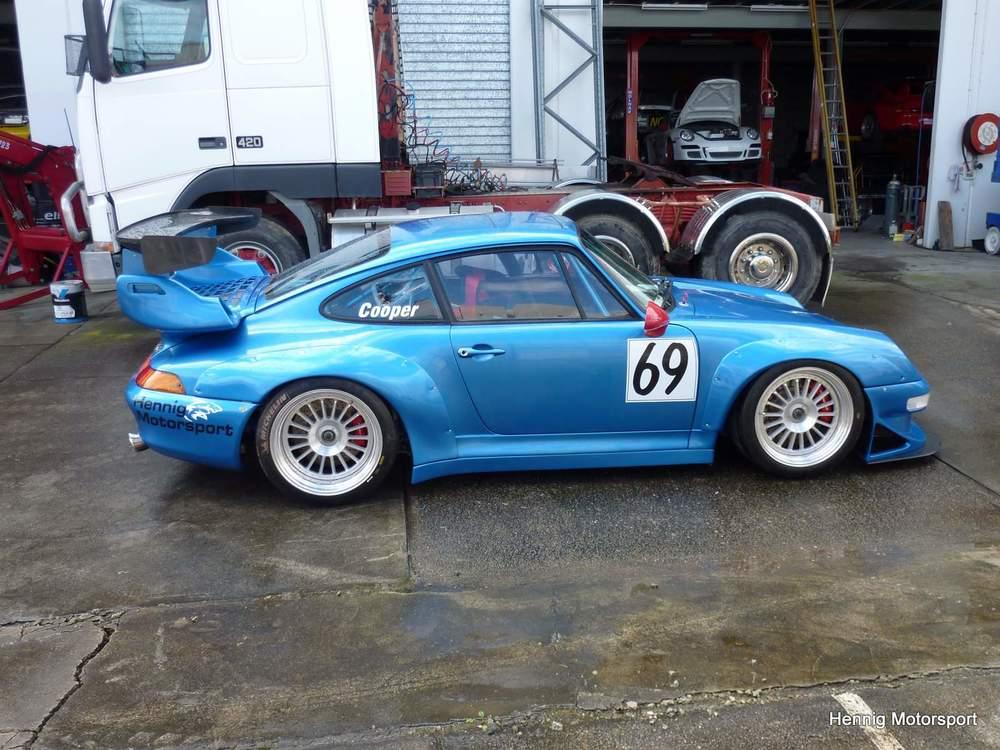 08.07.2012 S. Cooper Turbo Blue (5).JPG