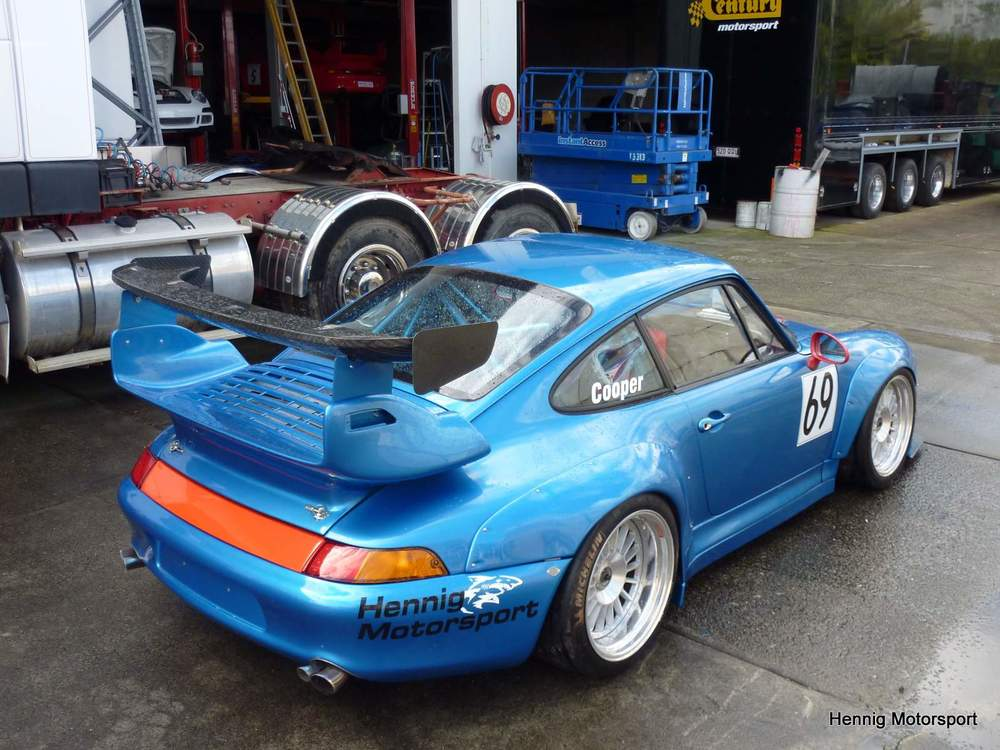 08.07.2012 S. Cooper Turbo Blue (6).JPG