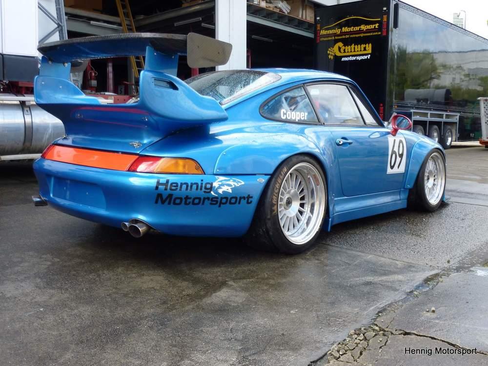 08.07.2012 S. Cooper Turbo Blue (7).JPG