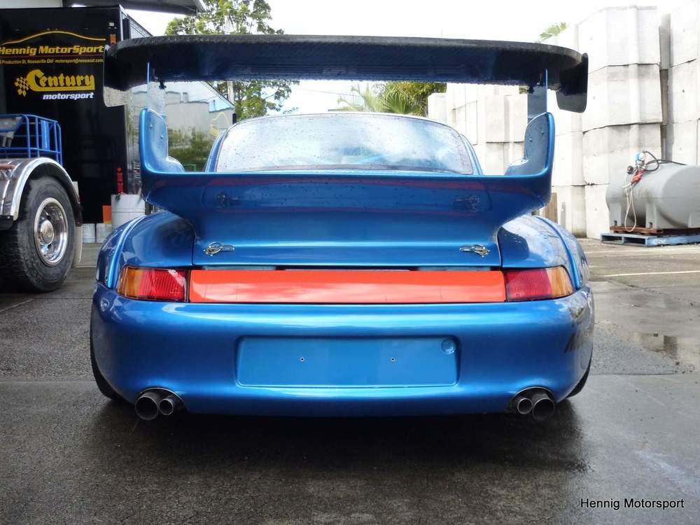 08.07.2012 S. Cooper Turbo Blue (8).JPG