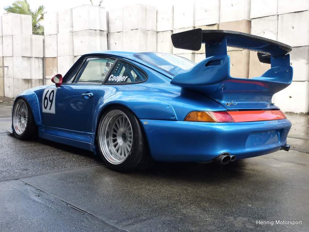 08.07.2012 S. Cooper Turbo Blue (9).JPG