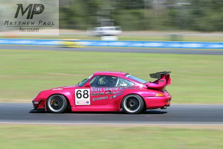 Pink 993 GT2 EVO (1).jpg