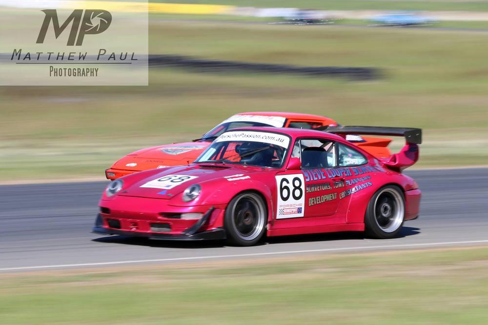 Pink 993 GT2 EVO (3).jpg