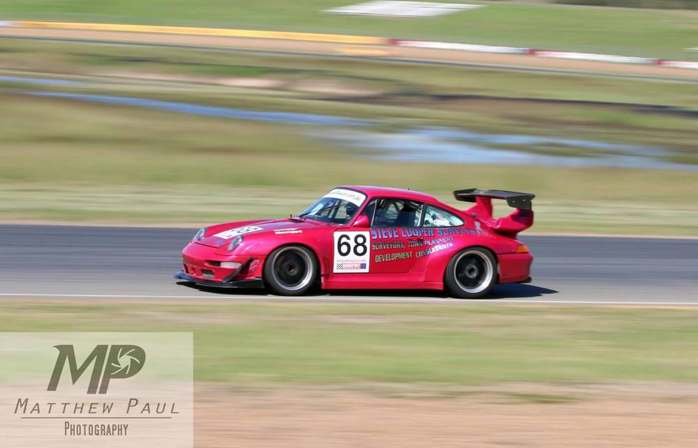 Pink 993 GT2 EVO (2).jpg