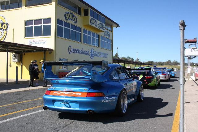 Blue 993 GT2 EVO   (2).JPG