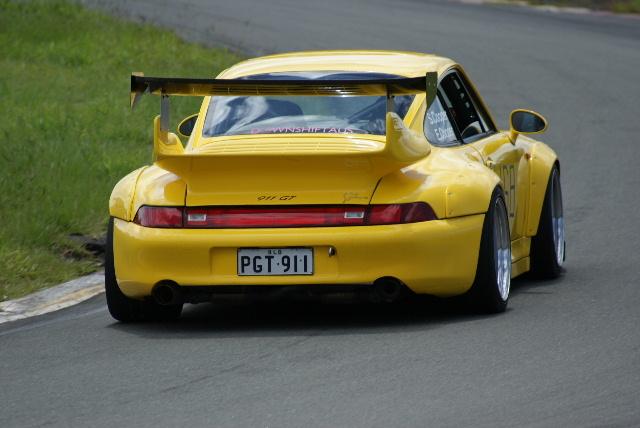 Yellow 993 GT2 EVO (3).JPG