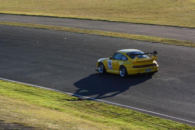 Yellow 993 GT2 EVO (4).JPG