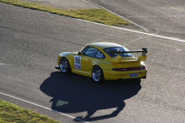 Yellow 993 GT2 EVO (5).JPG