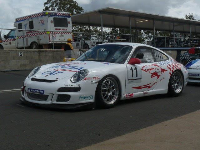 2006 997 Cup Car (4).JPG