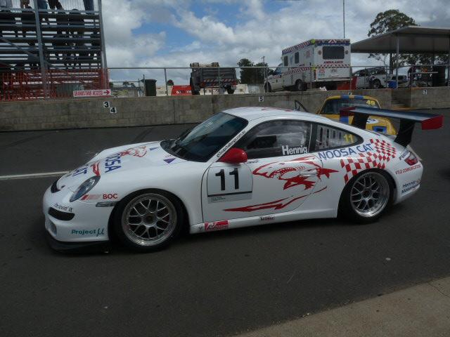 2006 997 Cup Car (5).JPG