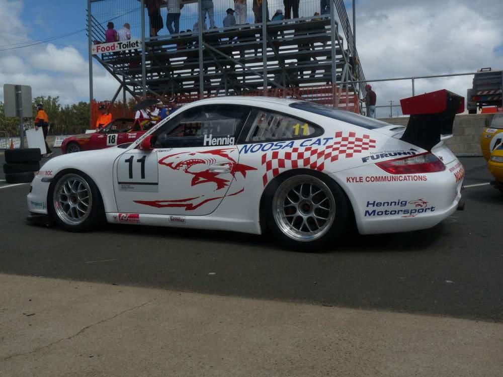 2006 997 Cup Car (6).JPG