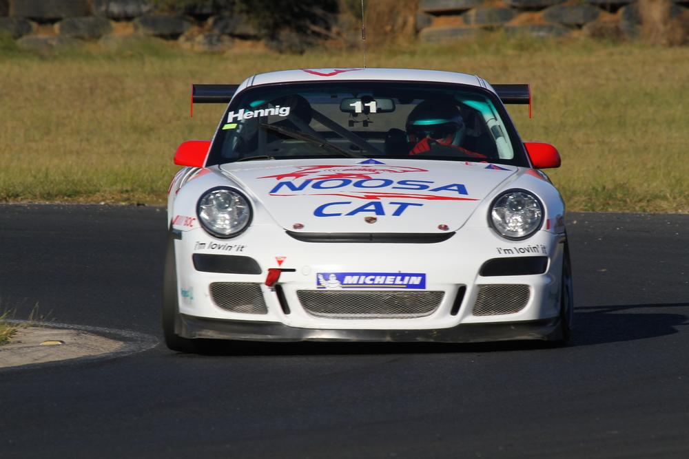 2006 997 Cup Car (7).JPG