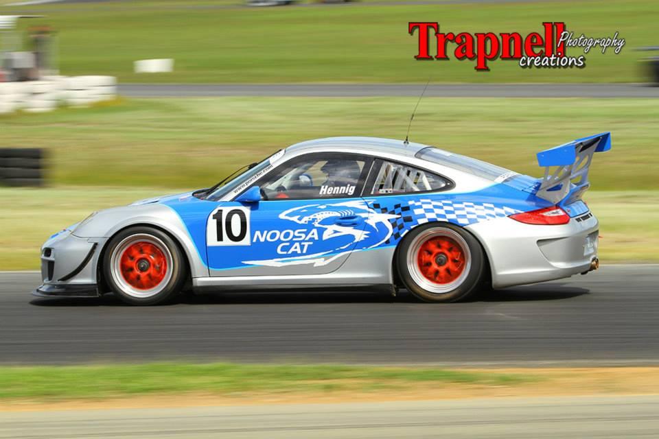 2011 997 MkII Cup Car (8).jpg
