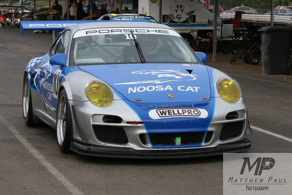 2011 997 MkII Cup Car (13).jpg