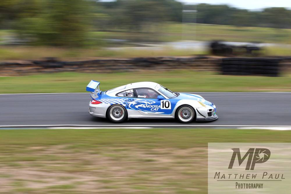 2011 997 MkII Cup Car (14).jpg