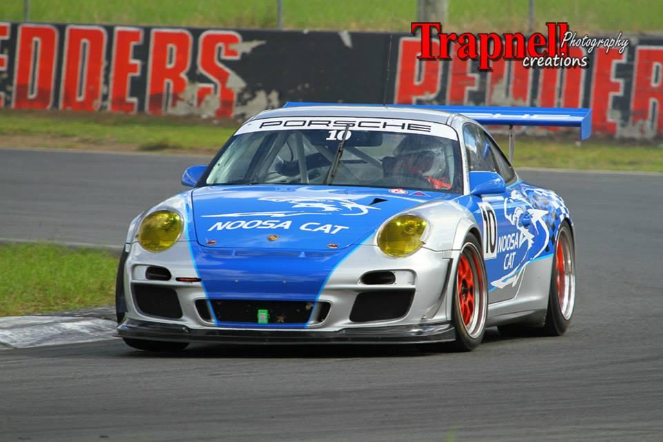 2011 997 MkII Cup Car (18).jpg