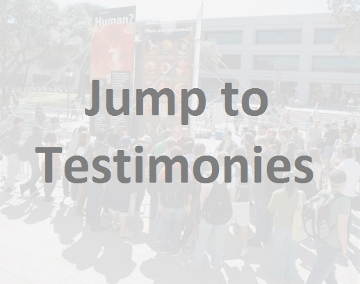 jump to testimonies.jpg