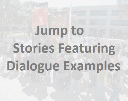 jump to dialogue examples.jpg