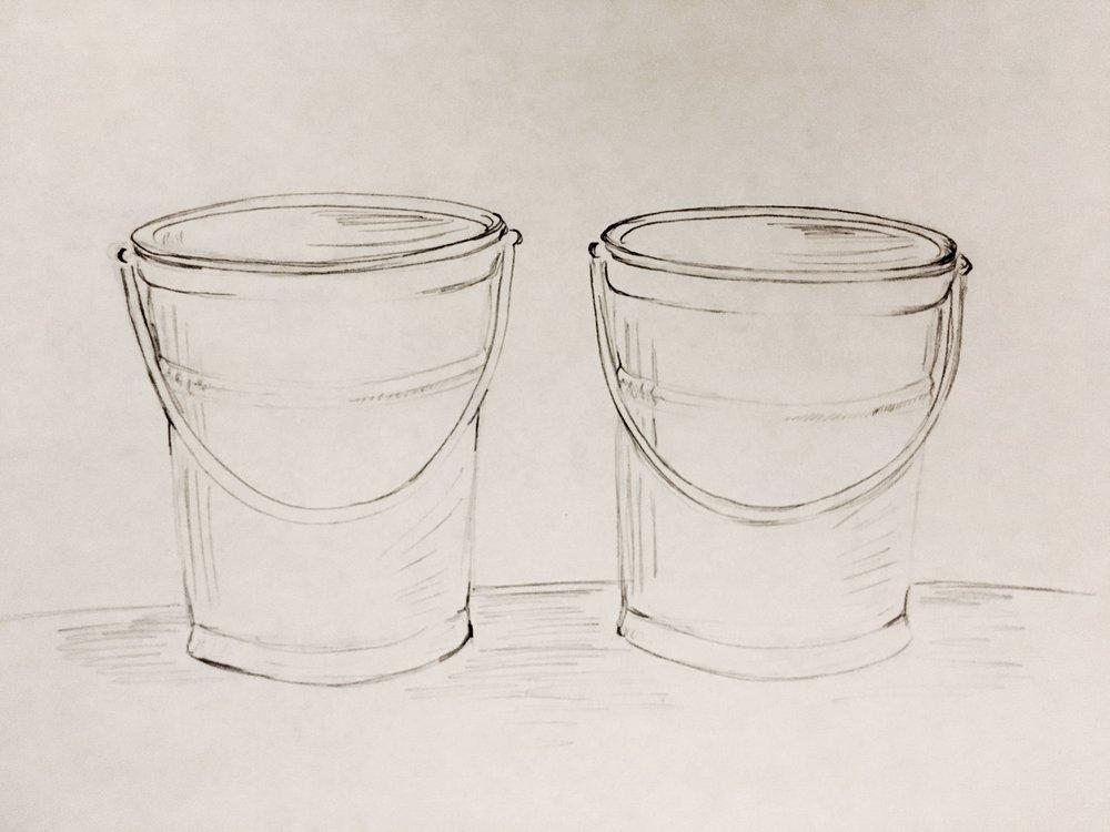Buckets2 -copy.jpg