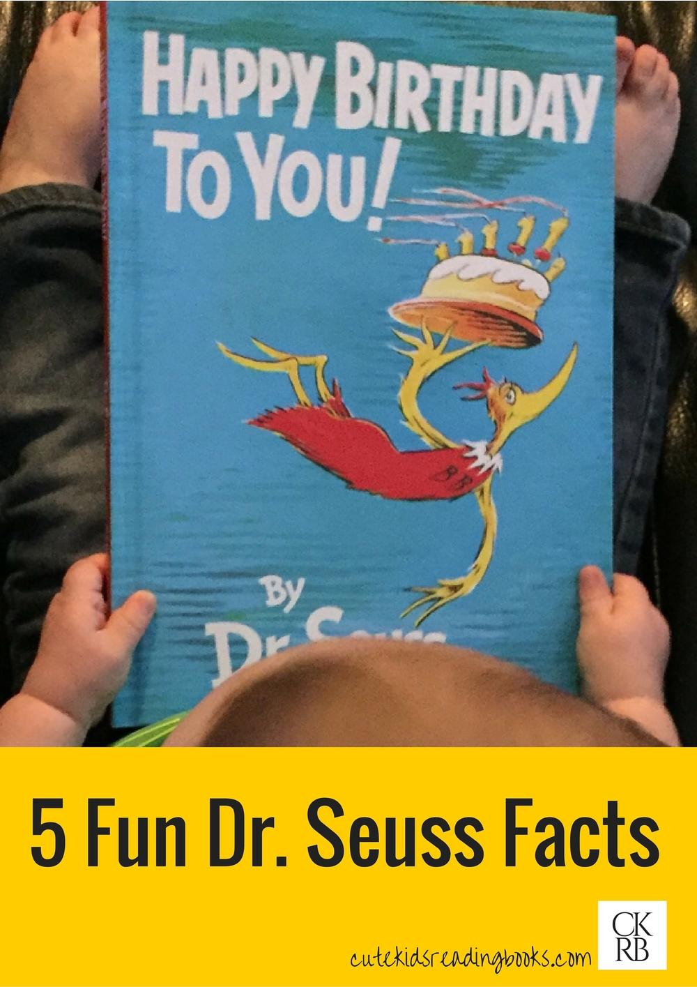 5 Fun Dr. Seuss Facts.jpg