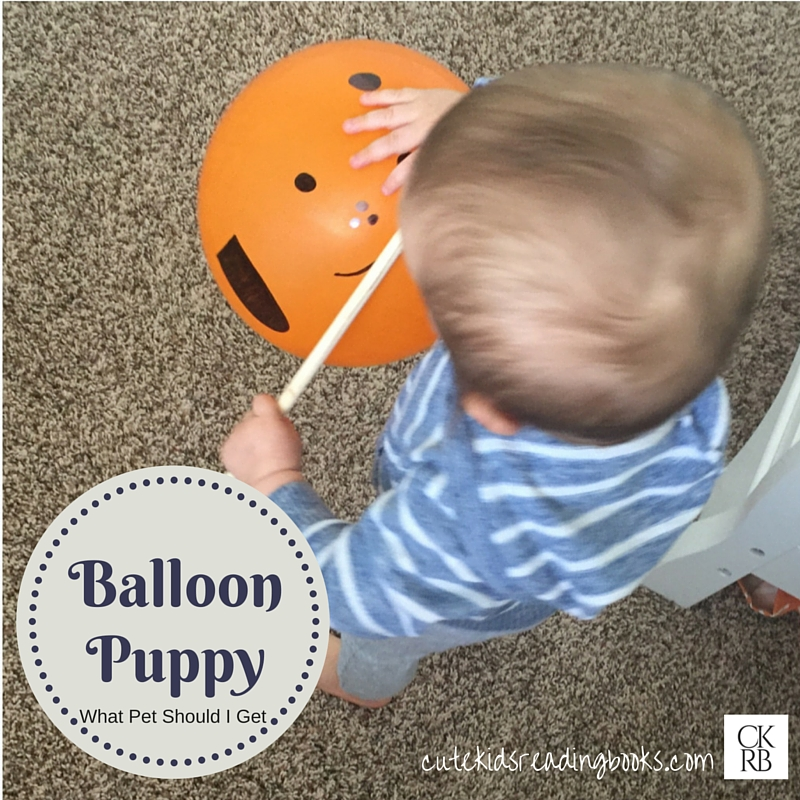 BaloonPuppy (2).jpg
