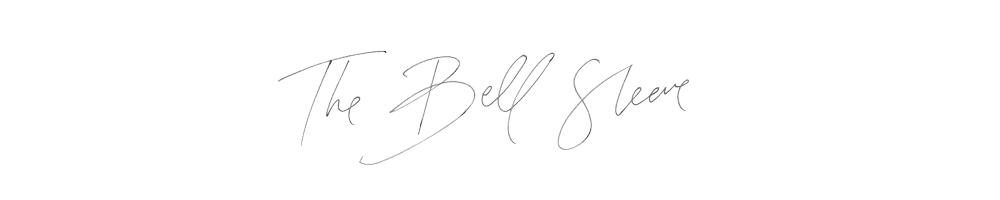 TheBellSleeve.jpg