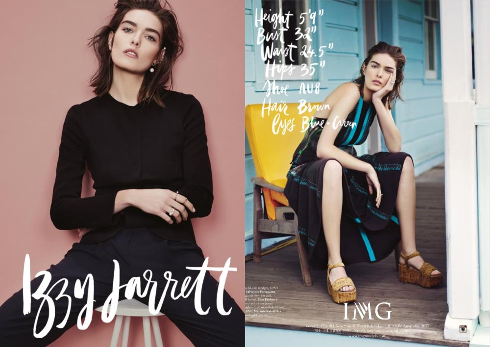 IMG Model Management