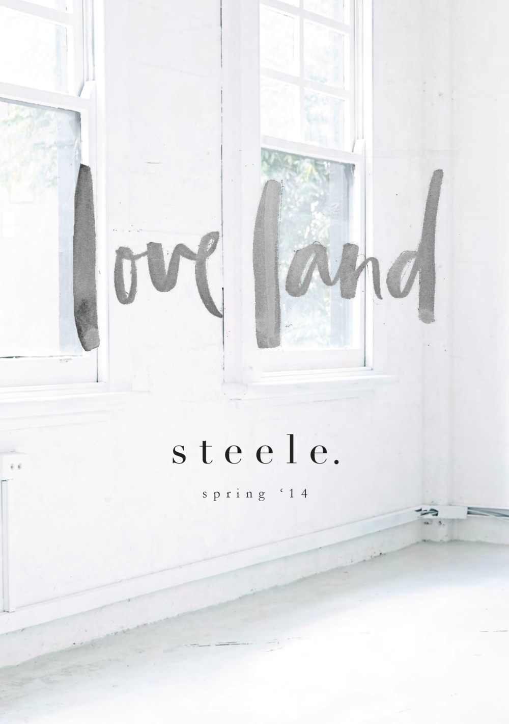 loveland-typography.png