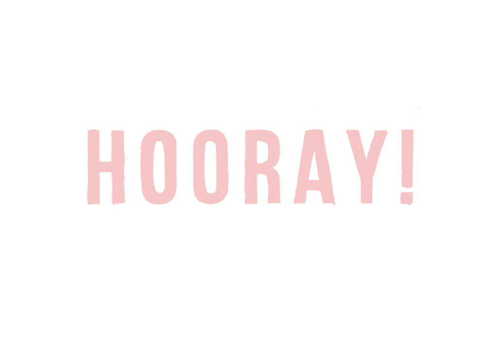hooray-transparent.png