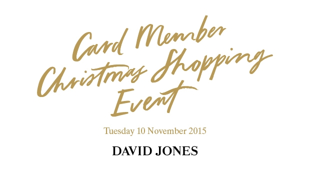 ShoppingEvent-DavidJones.JPG