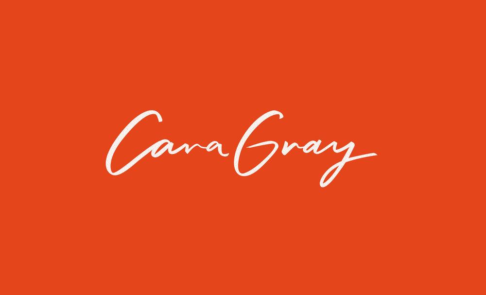 CaraGray_Logo_portfolio_square.jpg