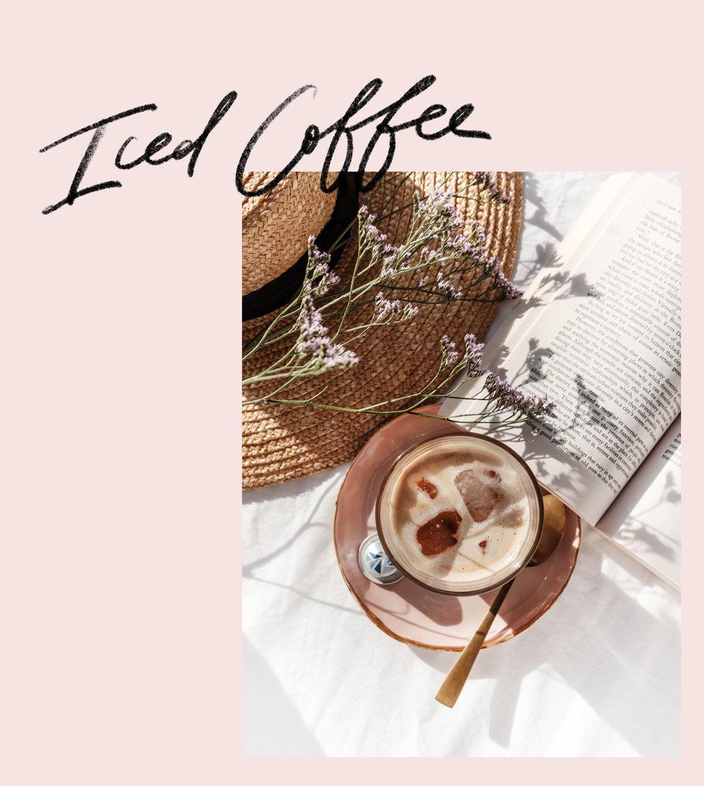NespressoOnIce_1.jpg