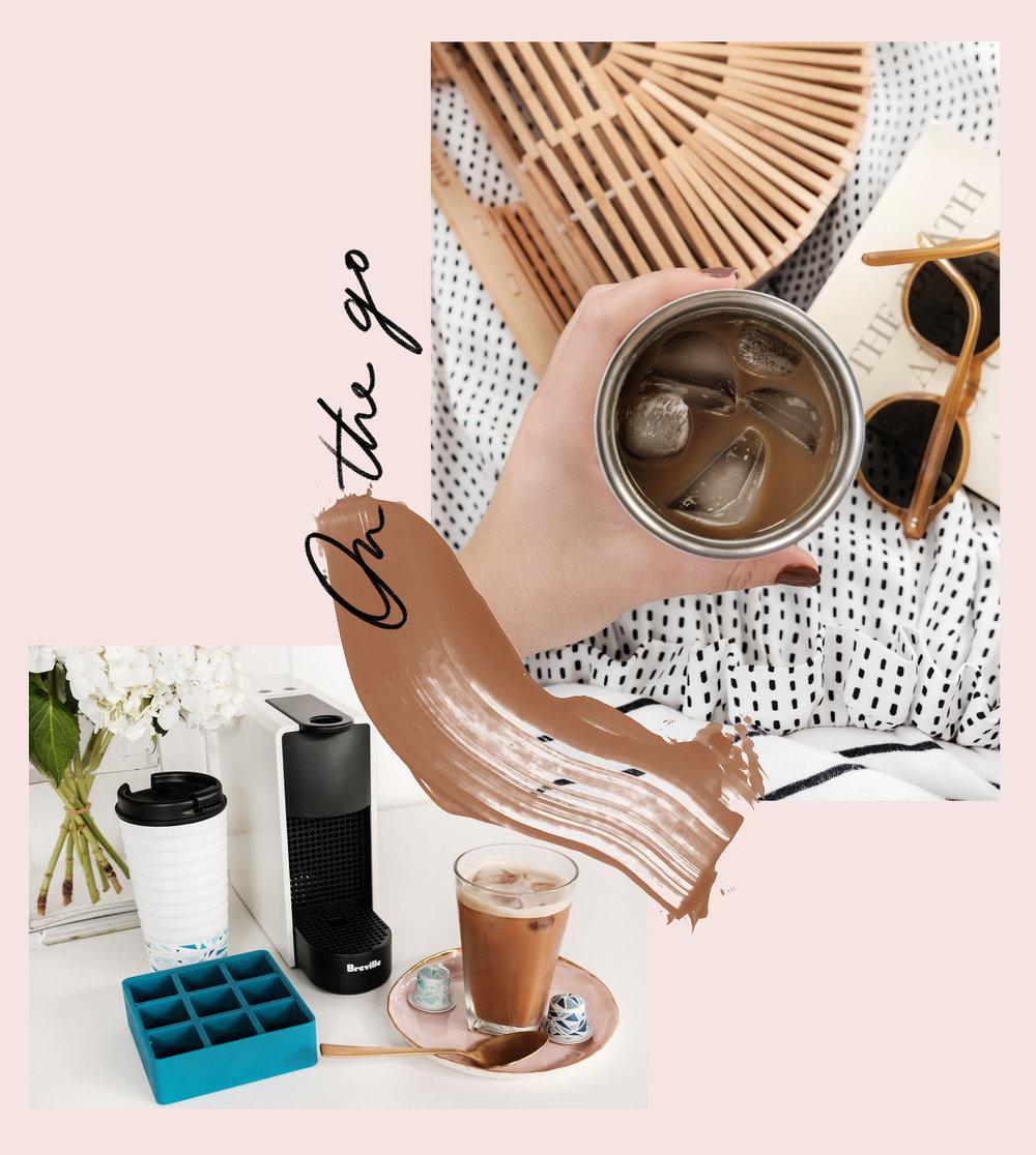 NespressoOnIce_3.jpg