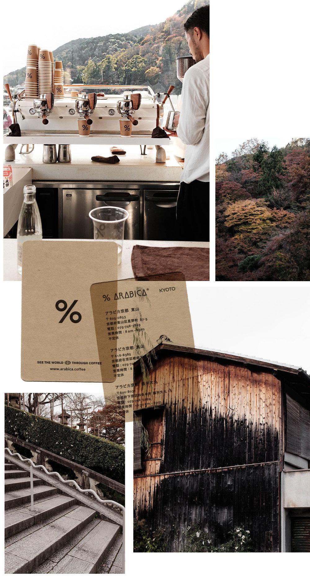 KyotoBlogPost-3.jpg