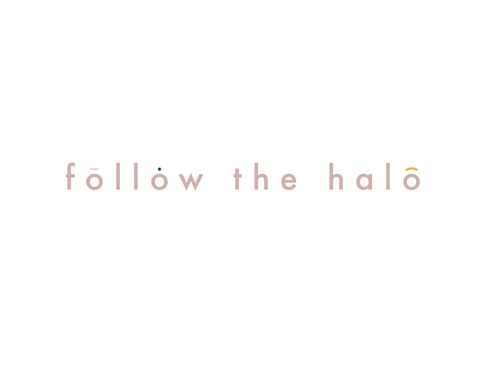 FollowTheHalo_Web.jpg