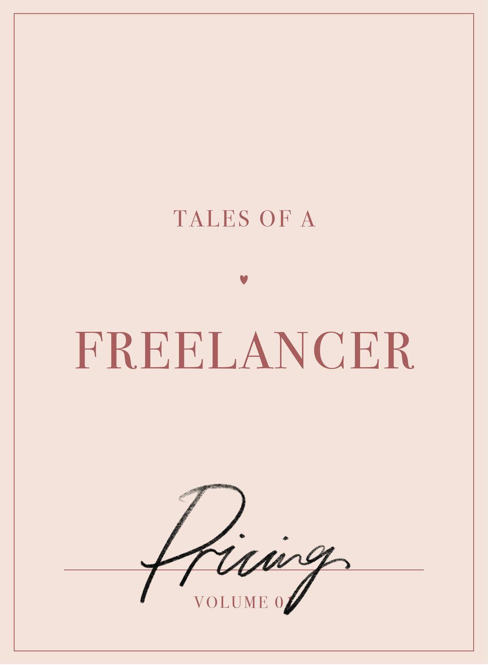 TalesofAFreelancer_Pricing.jpg