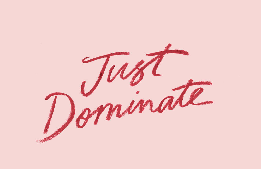 LauraMercier_Typography_Dominate.jpg