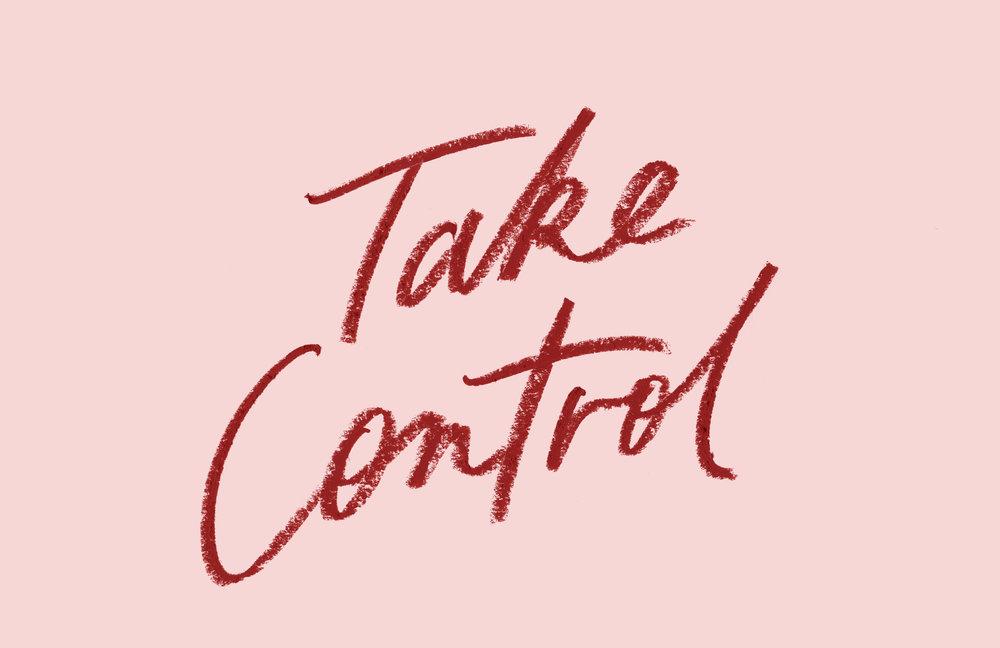LauraMercier_Typography_Control.jpg